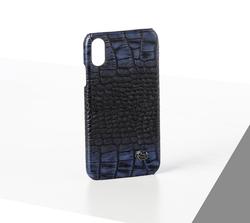 Rino - Unisex I Phone Xr Lacivert