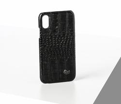 Rino - Unisex I Phone Xr Siyah